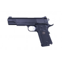 Pistolet ASG KP-07 green gas (001943)