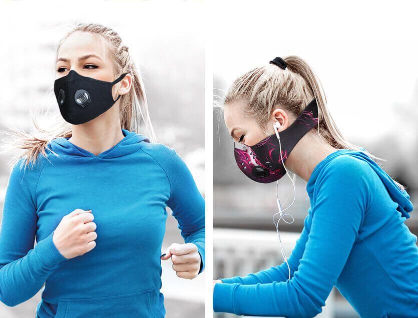 safemask1