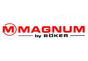 Magnum by Boker